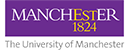 School of Computer Science, University of Manchester